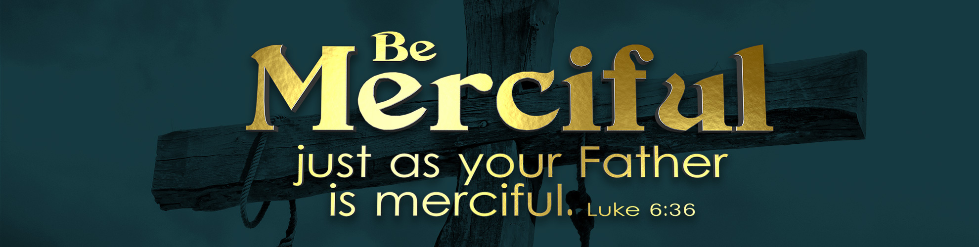Merciful-Homepage-Banner