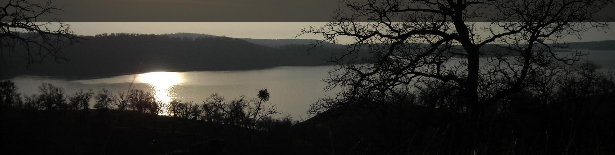 lake-heade-3