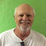David Redd - Food Basket Ministry
