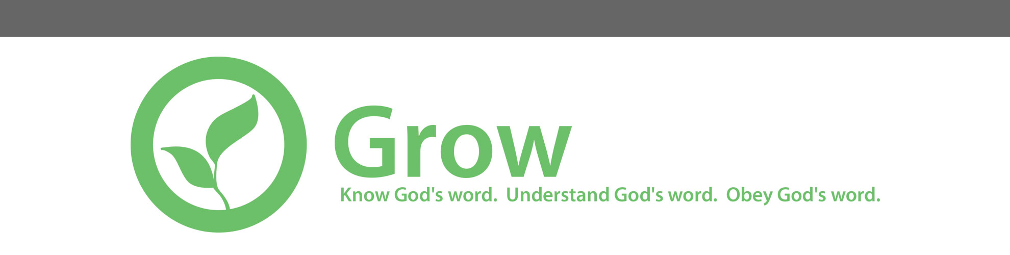 Header_GROW