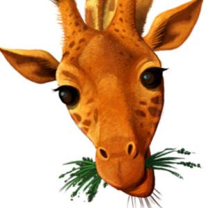 2019-VBS Giraffe 200x200