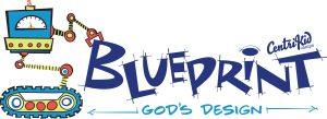 BluePrint_light_bg copy