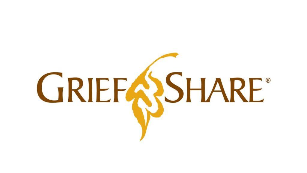 Grief-Share-Logo_max-1200x675.jpg