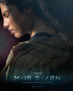mission-239x300